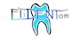 Dr dentiste Kanalik-Toffel, Bulle